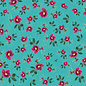 mi700 | m-illu | Christmas rose - wrapping paper  - wrapping paper sheet 50 x 70 cm