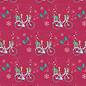 mi704 | m-illu | Bicycle - wrapping paper sheet 50 x 70 cm