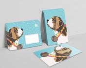 Postkartensets