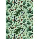 il7050 | illi | Arbaro  - wrapping paper 50 x 70 cm