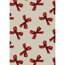 il7051 | illi | Pata  - wrapping paper 50 x 70 cm
