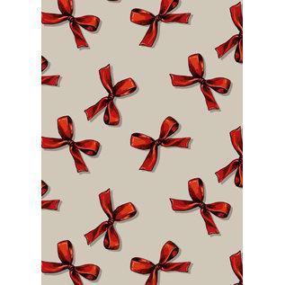 il7051   illi   Pata - wrapping paper 50 x 70 cm