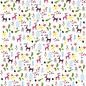 fzgpx27 | Fritzante | Deer&More - Gift Paper