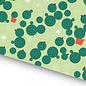 fzgp1803 | Gift Paper | Ball Cactus