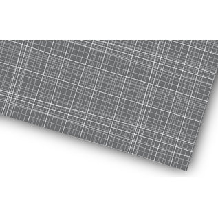 fzgp001 | Gift Paper | Checkered