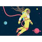 lu217 | luminous | Astronautin