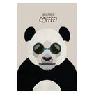 di012 | Daria Ivanovna | Panda