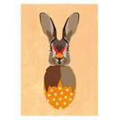 di014 | Daria Ivanovna | Rabbit