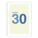 fzpa069 | Pastellica | 30 Man