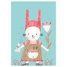 sg231 | schönegrüsse |hare gardener