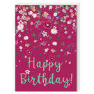 mi300 | m-illu | Happy Birthday