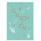ty303 | Typoesie | Gutschein