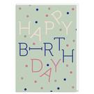 ty308 | Typosie | Birthday Typo