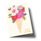 ar316 | Anke Rega | Ice Cream