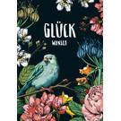 il0304 | illi | Kari Glück - postcard