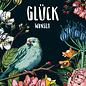 il0304 | illi | Kari Glückwunsch - postcard  A6