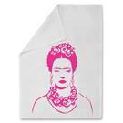 Tea Towel tt001 | tea towel | Mexican Artist