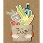 Care About fzca009 | Care About | Bio - wood pulp cardboard A6