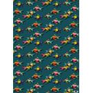 il7054 | illi | Tumto - Geschenkpapier Bogen 50 x 70 cm