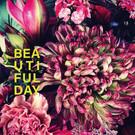 Libelle li001 | Libelle | Beautiful Day  - postcard