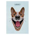 di017 | Daria Ivanovna | Danke-Dog