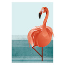 di021 | Daria Ivanovna | Flamingo