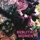 Libelle li011 | Libelle | Beautiful Moments
