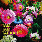 Libelle li015 | Libelle | Tam Tam Taraah