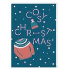 tyx301 | Typoesie | Cosy Christmas