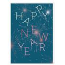 tyx302 | Typoesie | Happy New Year