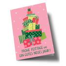 arx304 | Anke Rega | Gifts - double card