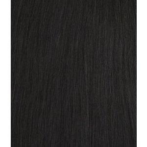 Kleur 1 - Black