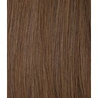 Kleur 5 - Chesnut Brown