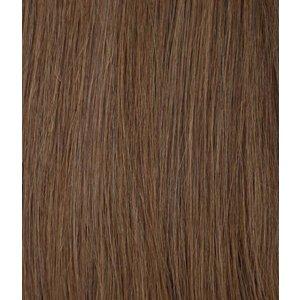 Kleur 5 - Chesnut Brown