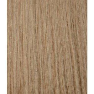 Kleur 14 - Salmon Blond