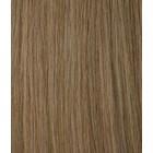 Kleur 16 - Ash Blond