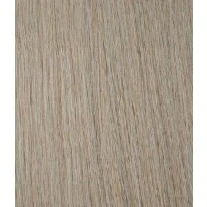 Kleur 20 - Honey Blond