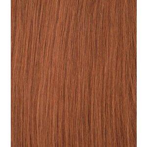 Kleur 30 - Light Auburn