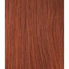Kleur 33 - Dark Auburn
