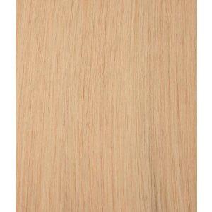 Kleur 613 - White Blond