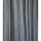 Kleur 9/613 - Nature Brown/ White Blond