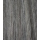 Kleur 10/16 - Ash brown/ Ash Blond