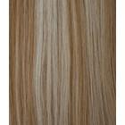 Kleur 18/613 - Nature Blond White Blond