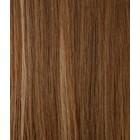 Farbe 27.06 + 6 - Goldene Bown / Camel + Blonde goldene Brown
