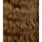 Kleur 6 - Golden Brown