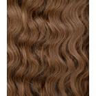 Kleur 8 - Light Brown