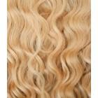 Kleur 22 - Golden Blond