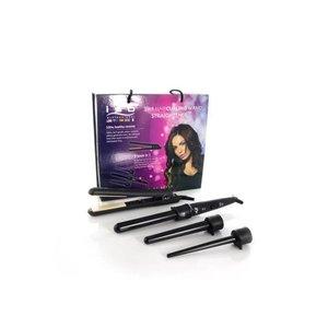 ISO Beauty Set 3P Ultra