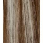 DELUXE Kleur 6/16/613 - Dark Mix of Blondes