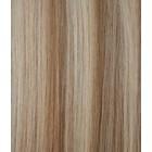 Farbe 12/16/613 - Mix von Blondinen